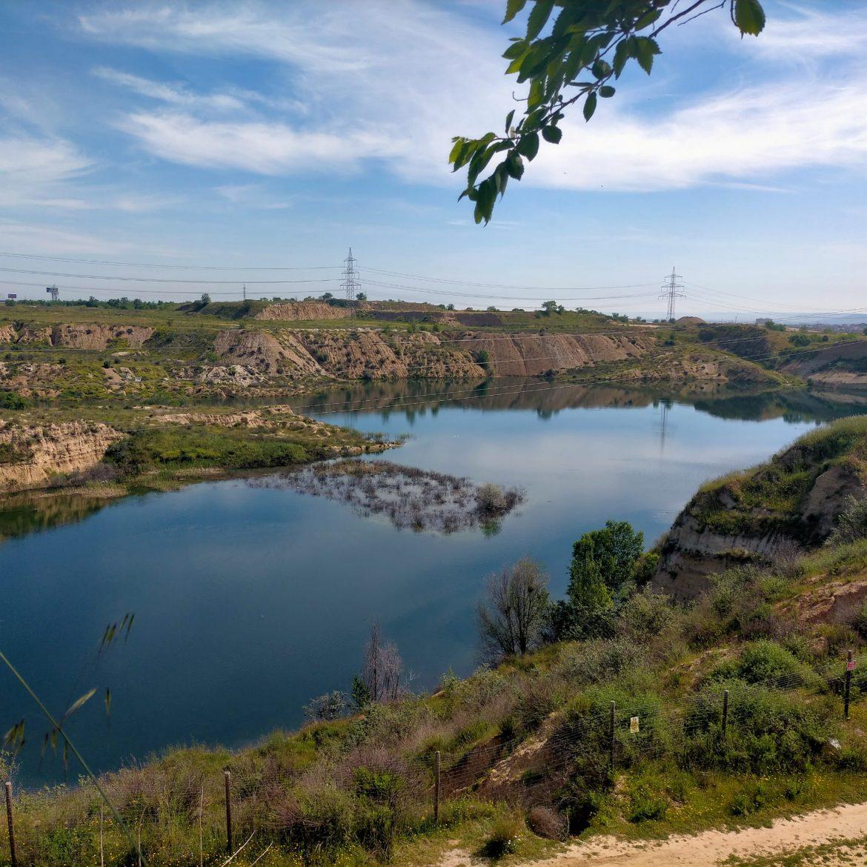 Las Lagunas de Ambroz: un lugar seguro para las personas, la flora y la fauna